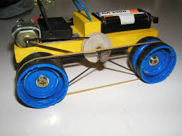 homemade cars small size drivable home made electric car tools