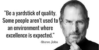 job quotes by abdul kalam 25 steve jobs quotes that will change the way you work