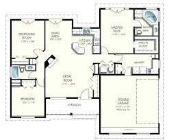 craftsman floor plan craftsman house floor plans narrg com