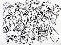 doodle with name the 25 best doodle name ideas on zen doodle