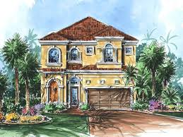 narrow lot houses 135 best narrow lot house plans images on home design