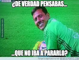 Futbol Memes - real madrid barcelona y los mejores memes que dej祿 el fin de