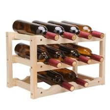 wine rack for sale wine holder rack prices brands u0026 review in
