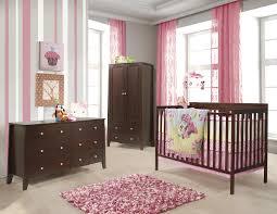 kidiway baby bedrooms calvin collection