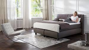 Schlafzimmerschrank Cantus Awesome Schlafzimmer Modern Braun Ideas Ideas U0026 Design