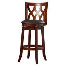 17 tree shop bar stools kohler fort 233 sculpted