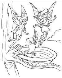 mrs potts cogsworth u0026 lumiere coloring pages pinterest