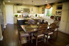 install kitchen islands with breakfast bar kitchen kitchen island back panels ikea breakfast bar panel best