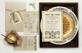 brocades and damasks wedding invitations momental designsmomental