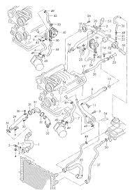 2003 audi audi a6 avant united states market engine coolant