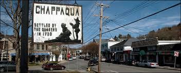 where is chappaqua 33 signs you grew up in chappaqua
