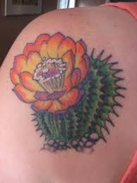 desert rose tattoo the best desert 2017