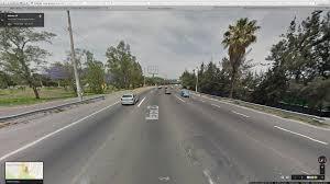 Mexico Toll Road Map by Mex Mexico Road Infrastructure U2022 Autopistas Y Carreteras Page