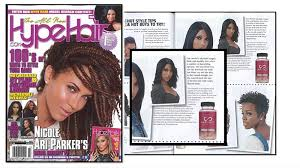 steve harvey perfect hair collection hairfinity united states in the press