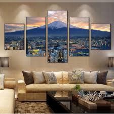Mountain Home Decor Online Get Cheap Modern Mansion Aliexpress Com Alibaba Group