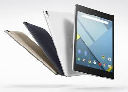 best for android tablet best android tablets for work and play july 2015 edition zdnet