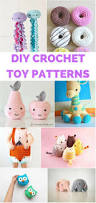 the 25 best baby toys ideas on pinterest toys for baby