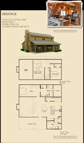 Used Car Dealerships Floor Plans Texas Timber Frames Standard Designs Timber Trusses Frame