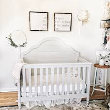 Wendy Bellissimo Baby Clothes Baby And Child Interiors Archives Lynzy U0026 Co