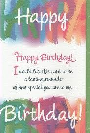blue mountain birthday cards lilbibby com