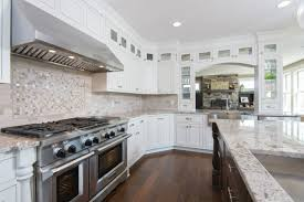 custom cabinetry and countertops minneapolis kitchen cabinets mn