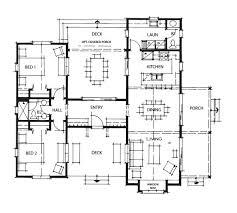 pre fab home plans method homes cottage series plan 4 prefab home modernprefabs