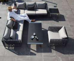 Modern Wicker Furniture by Online Get Cheap Modern Wicker Furniture Aliexpress Com Alibaba