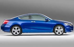 honda accord coupe 2012 for sale used 2011 honda accord sedan pricing for sale edmunds