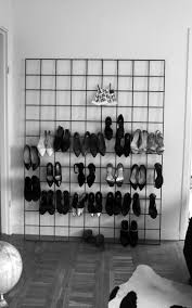 257 best shoe storage images on pinterest shoe storage house