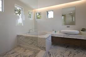 florida bathroom designs south florida luxury home by michael wolk design associates archi