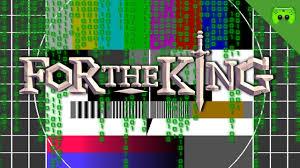 Kaufen Kaufen Kaufen Kaufen Kaufen Kaufen For The King 23 Pietsmiet Videos
