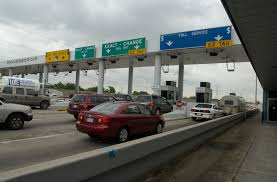 Harris County Toll Road Map Some Toll Busters Will Get Partial Relief In 2016 Houston Chronicle