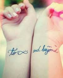 101 best tattoos for friends images on pinterest best friends