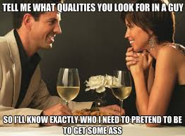 Online Dating Meme - 20 hilarious online dating truths lying through omission guff