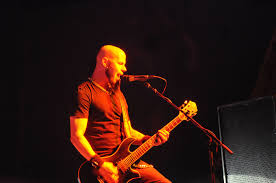 Hit The Floor Instrumental - drowning pool simple english wikipedia the free encyclopedia
