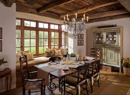 country dining room ideas decorating ideas for dining room provisionsdining co