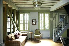 french colonial style living room simple colonial style living room ideas throughout
