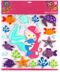 buy shrih room wall decor foam stickers best prices