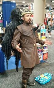 Meme Cosplay - game of thrones cosplay meme xyz