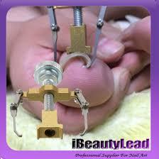 online buy wholesale ingrown toenail tool from china ingrown