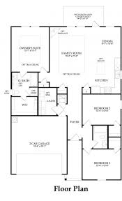 texas house plans apartments austin texas house plans austin exterior home gallery