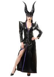 woman costume witchy woman costume