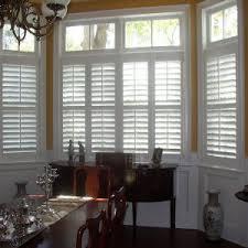 Shutter Blinds Prices Decorating Hunter Douglas Shutters To Reduce Uv Light