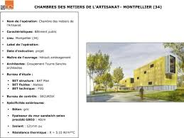 chambre des metiers 34 cma herault chambre des metiers montpellier cindybdecorco chambre