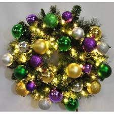 mardi gras tree decorations mardi gras christmas ornaments comfy christmas