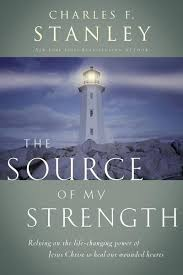 bible verses strength 12 scriptures faithgateway