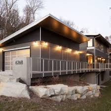 shed style house plans contemporary shed style house plans decor pictures with