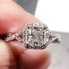 cheap jewelry rings images Diamond ideas glamorous diamond rings for sale online discount jpg