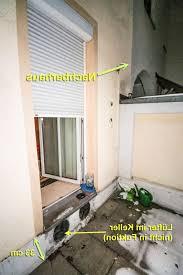 feuchtigkeit im schlafzimmer haus renovierung mit modernem innenarchitektur kühles optimale