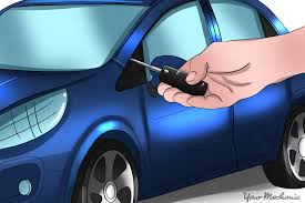 bmw electric window reset how to reset a car alarm yourmechanic advice